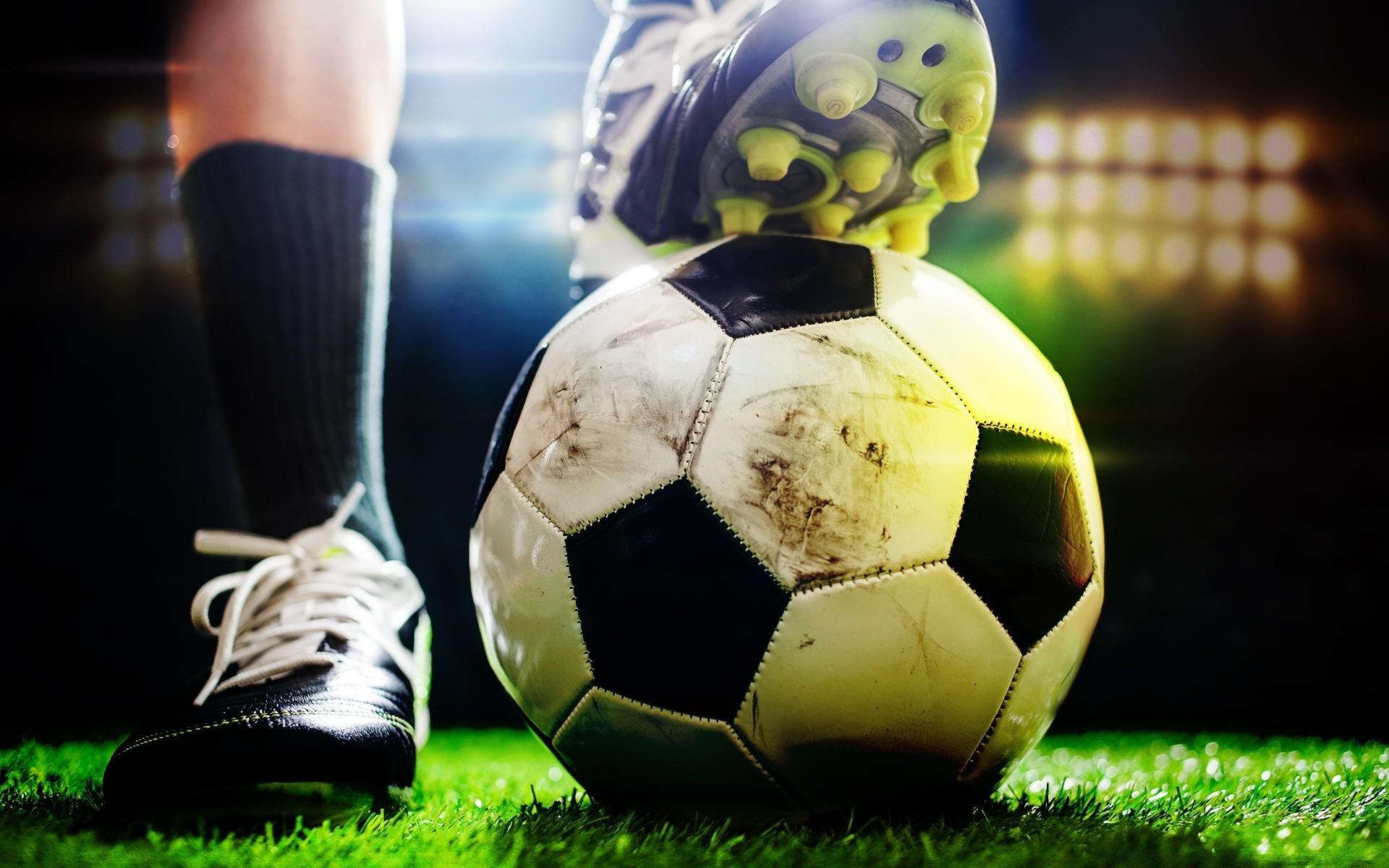 football sports betting tips