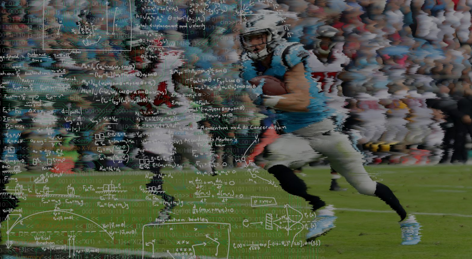 Where to find the best sports betting tips?