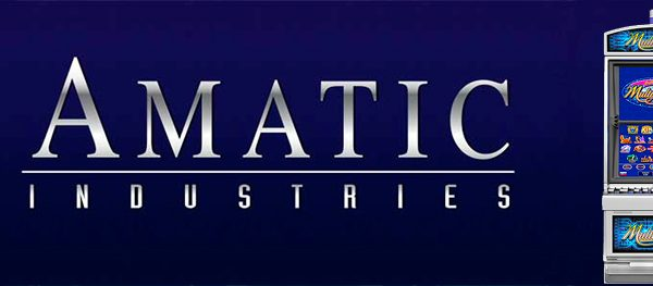 Amatic: A Software Provider You Can Trust