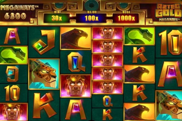 Why You Should Think More Prior Playing Slot Machines