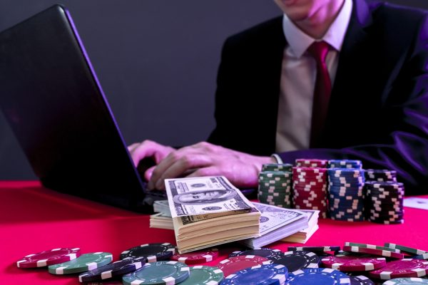 7 Tips to Choose a Reliable Casino